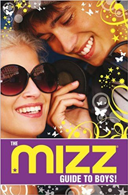 The Mizz Guide to Boys