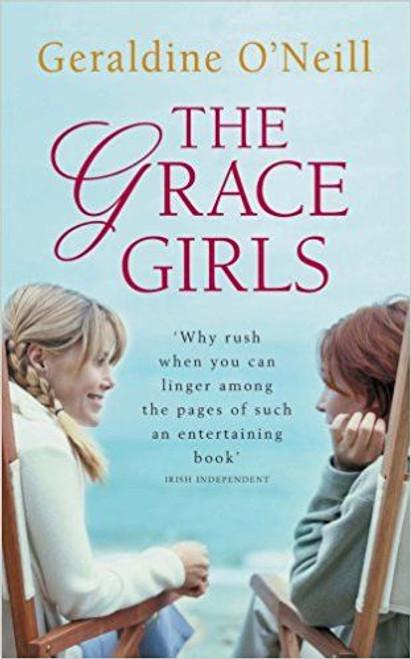 O'Neill, Geraldine / The Grace Girls