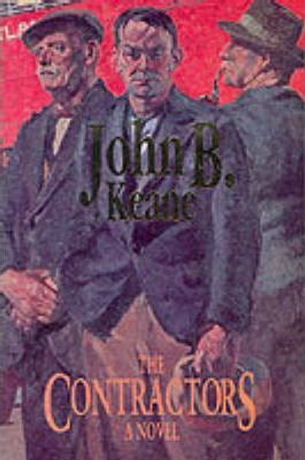 Keane, John B. / The Contractors
