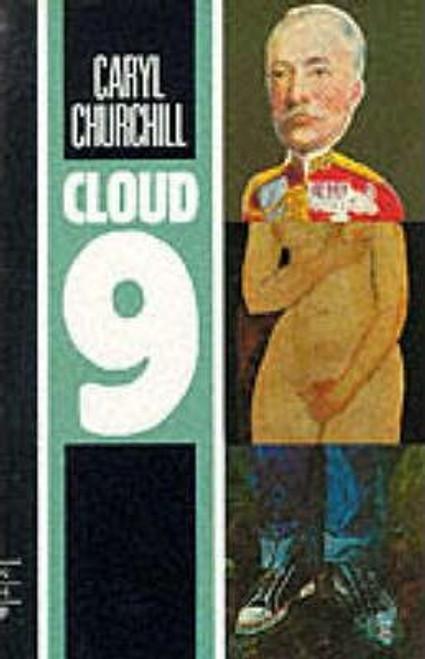 Churchill, Caryl / Cloud Nine