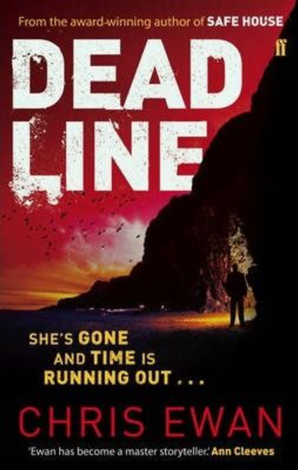 Ewan, Chris / Dead Line
