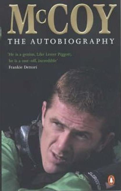 McCoy, A.P / Mccoy : The Autobiography