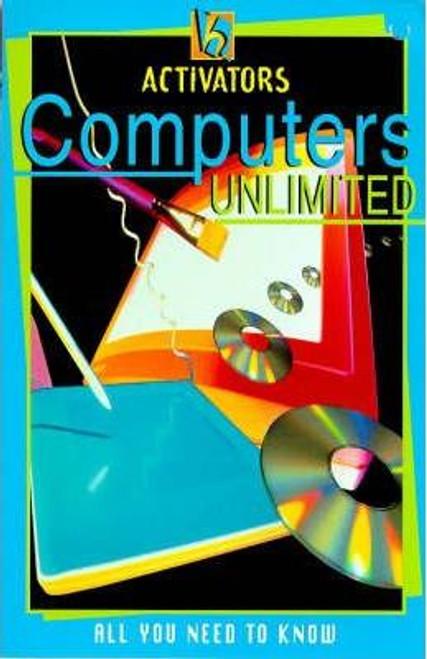Hughes, Lisa / Activators Computers Unlimited