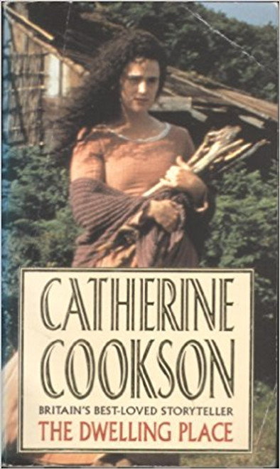 Cookson, Catherine / The Dwelling Place