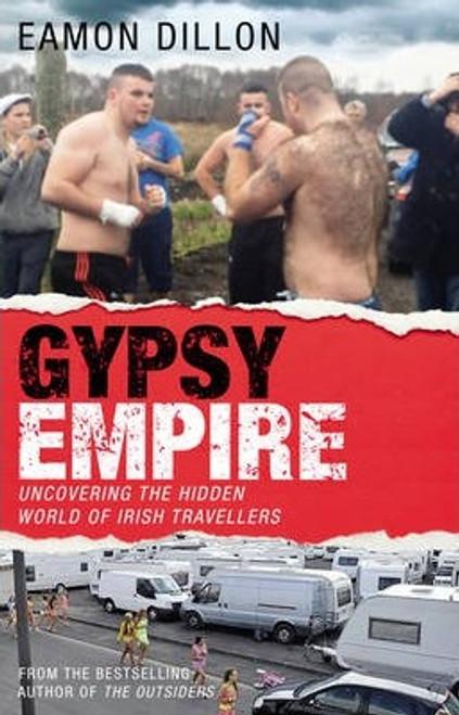 Dillon, Eamon / Gypsy Empire