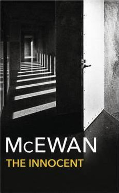 Mcewan, Ian / The Innocent