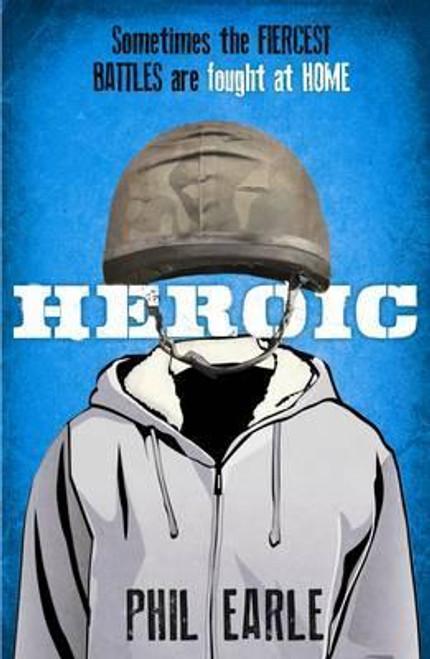 Earle, Phil / Heroic