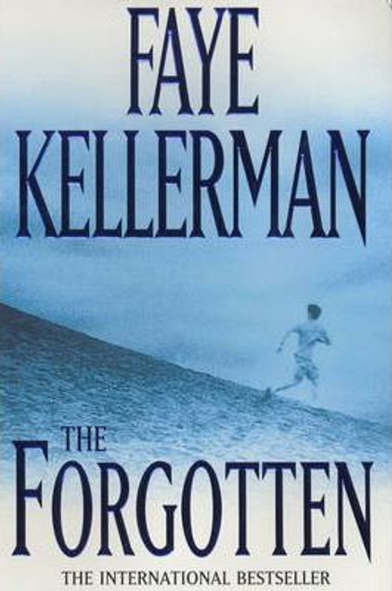 Kellerman, Faye / The Forgotten (Large Paperback)