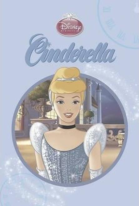 Disney: Cinderella