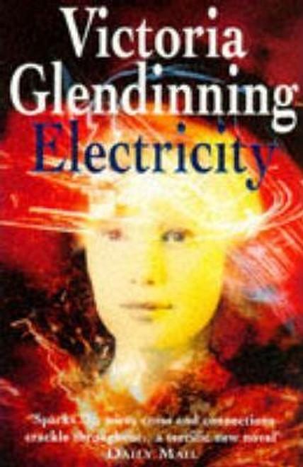 Glendinning, Victoria / Electricity