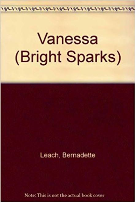 Leach, Bernadette / Vanessa