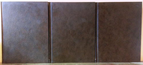 Encyclopaedia Britannica Book of the Year 1978 - 1996 (18 Book Collection)
