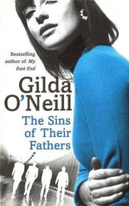 O'Neill, Gilda / The Sins Of Their Fathers