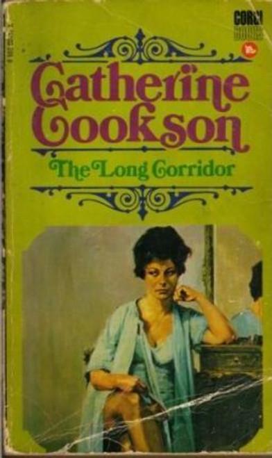 Cookson, Catherine / The Long Corridor