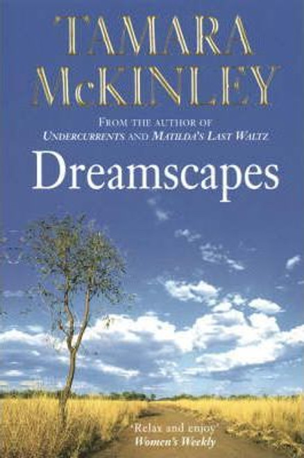 McKinley, Tamara / Dreamscapes