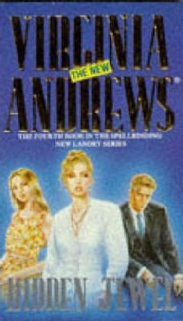 Andrews, Virginia / Hidden Jewel