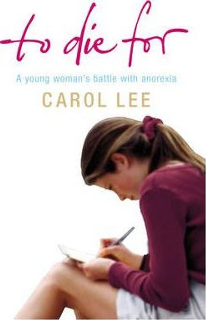 Lee, Carol / To Die for