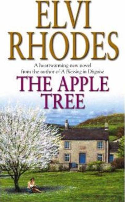Rhodes, Elvi / The Apple Tree