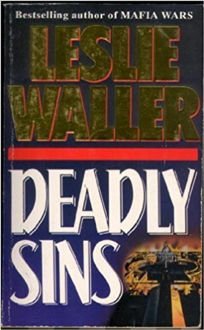 Waller, Leslie / Deadly Sins
