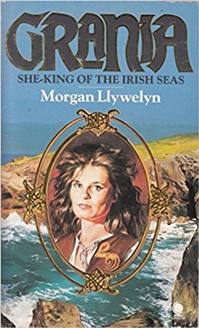 Llywelyn, Morgan / Grania