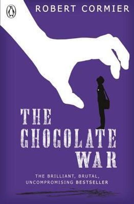 Cormier, Robert / The Chocolate War