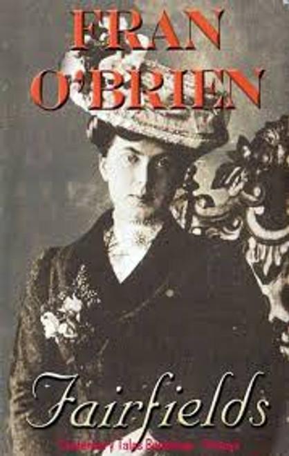 O' Brien, Fran / Fairfields