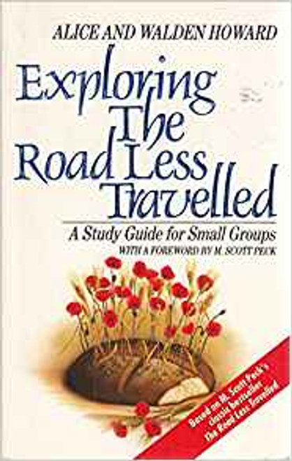 """Howard, Walden / Exploring the """"Road Less Travelled"""""""