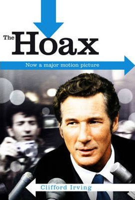 Irving, Clifford / The Hoax
