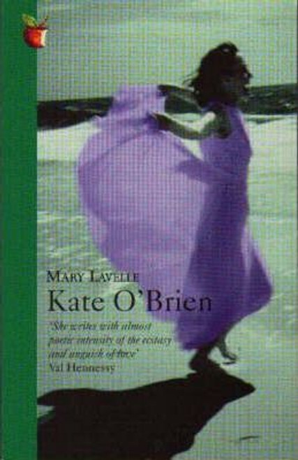 O'Brien, Kate / Mary Lavelle