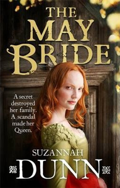 Dunn, Suzannah / The May Bride