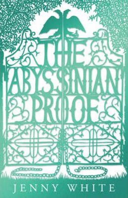 White, Jenny / The Abyssinian Proof
