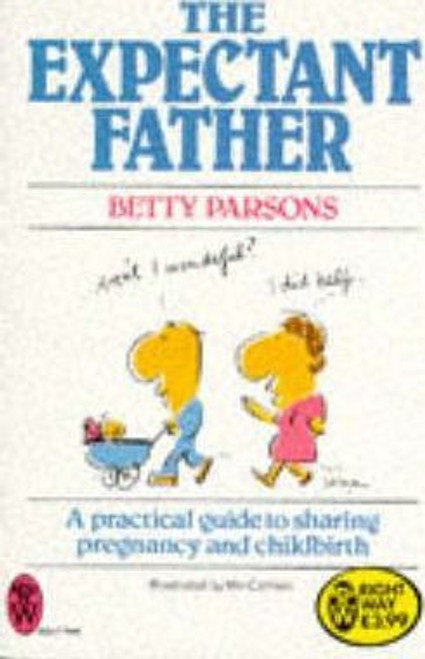 Parsons, Betty / The Expectant Father
