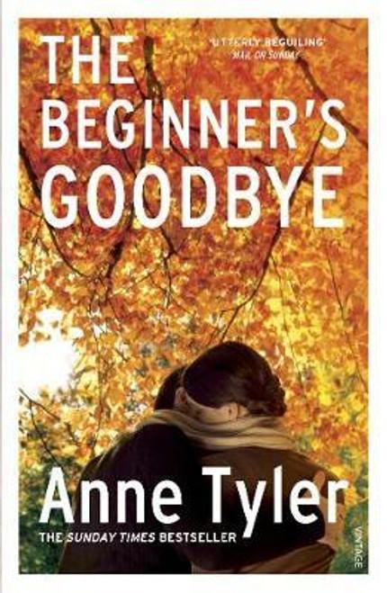 Tyler, Anne / The Beginner's Goodbye