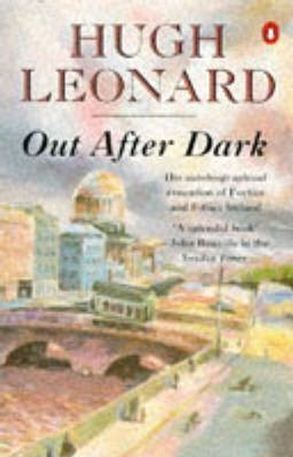 Leonard, Hugh / Out After Dark