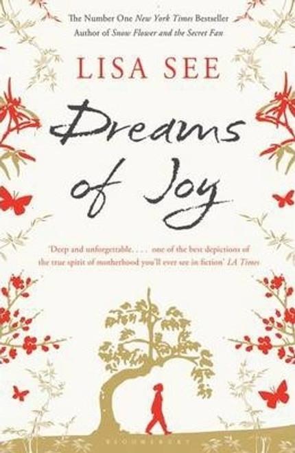 See, Lisa / Dreams of Joy