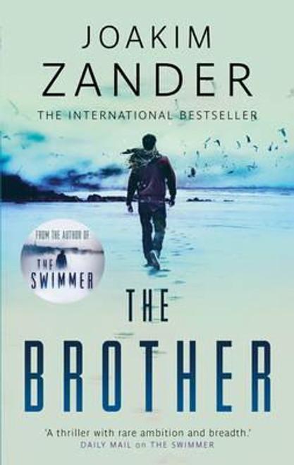 Zander, Joakim / The Brother