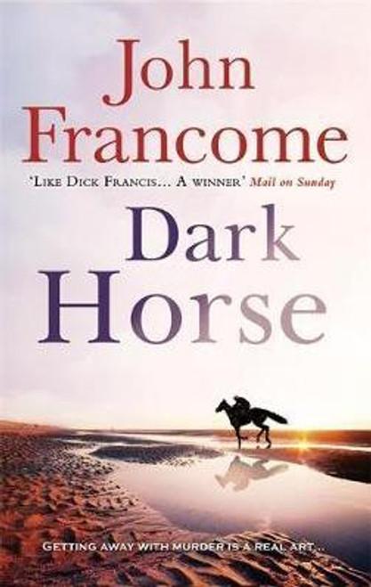 Francome, John / Dark Horse
