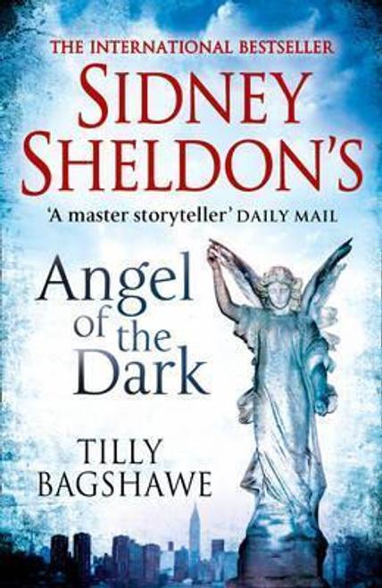 Bagshawe, Tilly / Sidney Sheldon's Angel of the Dark
