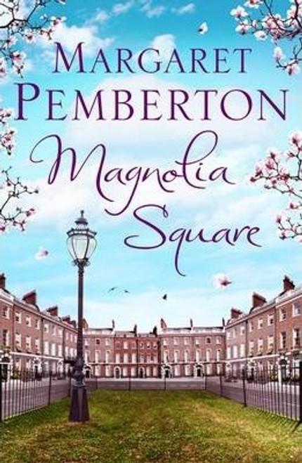 Pemberton, Margaret / Magnolia Square