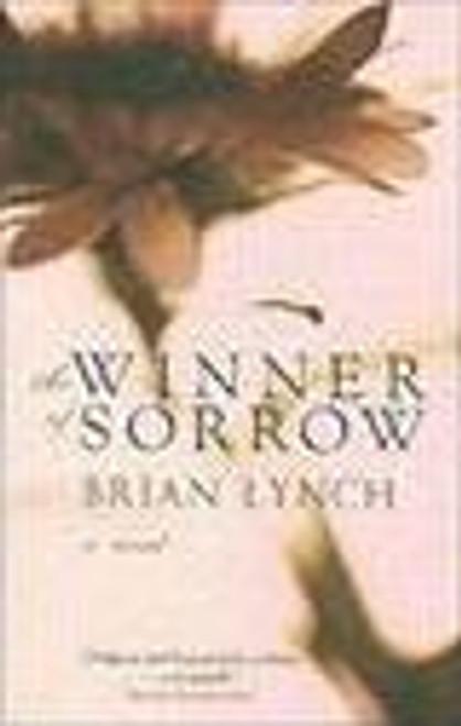 Lynch, Brian / The Winner of Sorrow