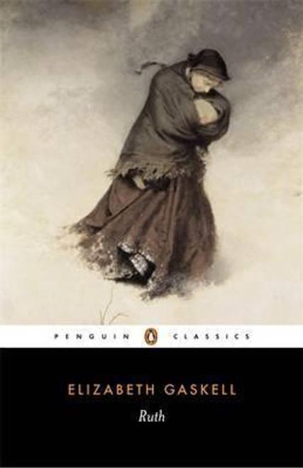 Gaskell, Elizabeth / Ruth