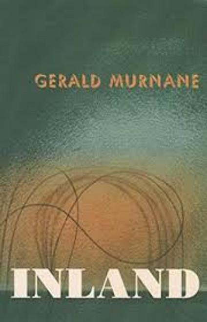 Murnane, Gerald / Inland