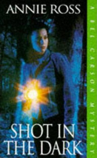 Ross, Annie / Shot in the Dark