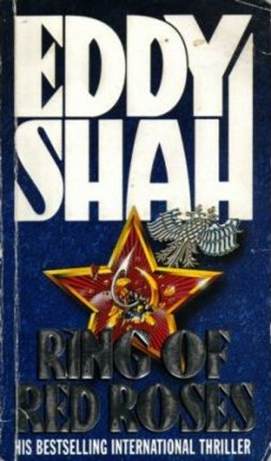 Shah, Eddy / Ring of Red Roses