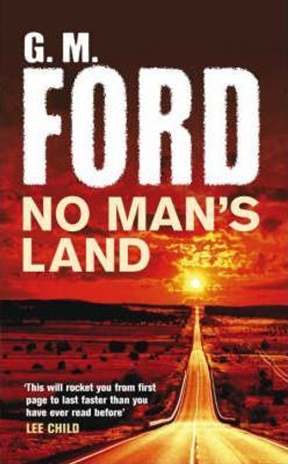 Ford, G.M. / No Man's Land