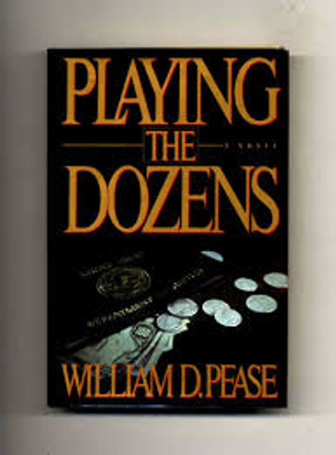 Pease, William D. / Playing the Dozens