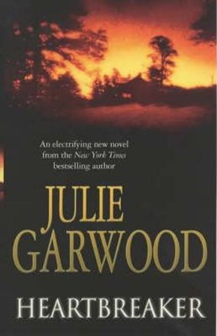 Garwood, Julie / Heartbreaker
