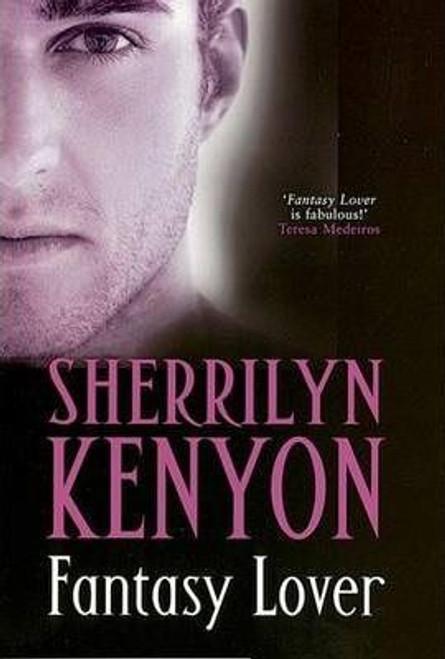 Kenyon, Sherrilyn / Fantasy Lover