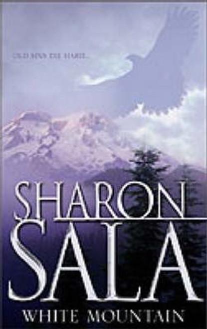Sala, Sharon / White Mountain
