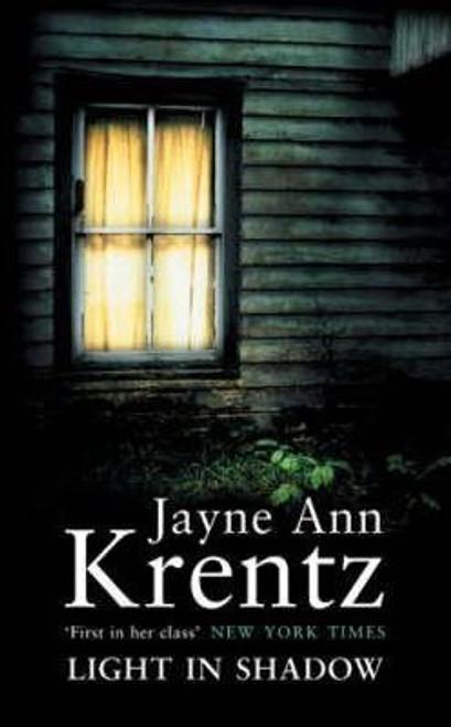 Krentz, Jayne Ann / Light In Shadow